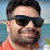 Romeu Figueira's profile photo