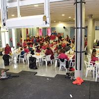 Actuació Fira Sant Josep de Mollerussa 22-03-15 - IMG_8497.JPG