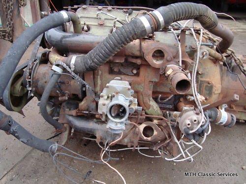 1946-47 Cadillac - 1944%2BCadillac%2BM5%2Btank%2Bengine.jpg