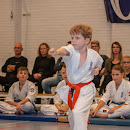 KarateGoes_0017.jpg