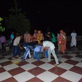 Guru Maharaj Visit (39).jpg
