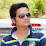 Nilesh Shiragave's profile photo