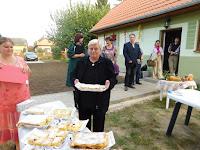 A kálvinista mennyország ünnepe Nemesradnóton (33).JPG