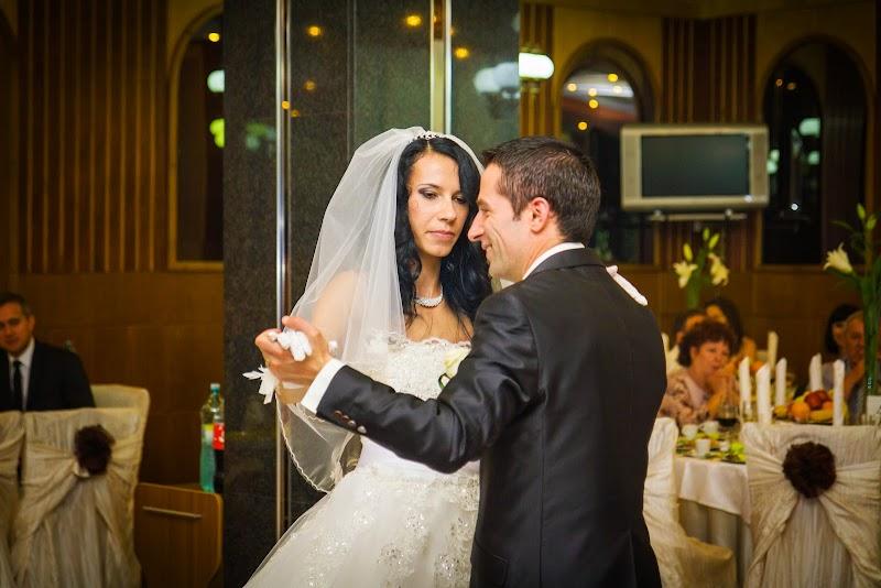 Nunta Tatiana si Iulian-1025.jpg