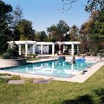 images-Pool Environments and Pool Houses-Pools_b2.jpg