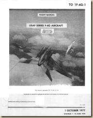 F-4G Flight Manual_unpw_001