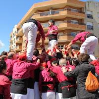 Actuació Mollersussa Sant Josep  23-03-14 - IMG_0444.JPG