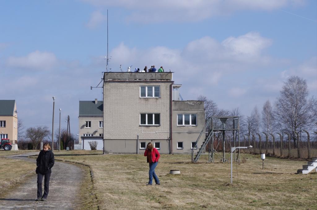 Belsk - Świerk 2011 (Kiń) - PENX2085.jpg