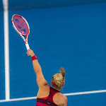 Angelique Kerber - Brisbane Tennis International 2015 -DSC_6882.jpg