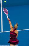 Angelique Kerber - Brisbane Tennis International 2015 -DSC_6882.jpg