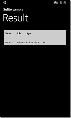 IMMAGINE 1.12