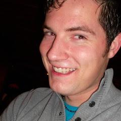 Kellnerball 2011 - kl-SAM_0516.JPG