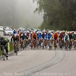 2013.05.30 Tour of Estonia, avaetapp Viimsis ja Tallinna vanalinnas - AS20130530TOEV125_093S.jpg