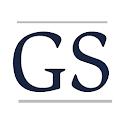 Greystar Resident App icon