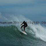 DSC_6883.jpg
