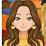 Karen Lisseth Aguirre Téllez's profile photo