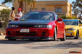 Red Teggy