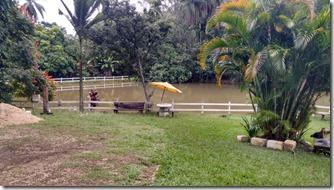 area de camping2