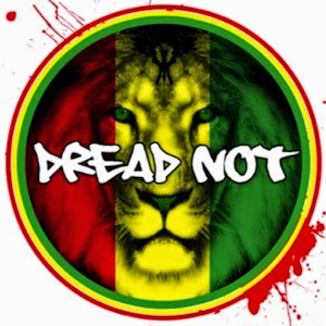 Dread Not photos, images