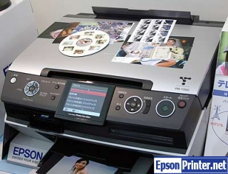 Download Epson PM-T990 resetter program
