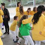 Castellers a SuriaIMG_005.JPG