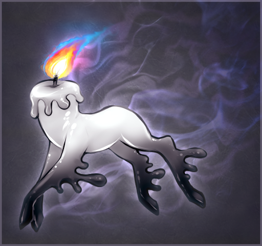 candle_ghost_character___auction_by_kawiku-d6sdej6-2013-03-15-07-05.png
