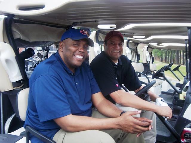 2011 NFBPA-MAC Golf Tournament - Golf%2BV1%2BApril%2B8%252C%2B2011%2B072.JPG