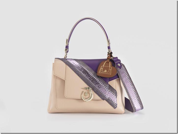 Lovy Bag_SS17_12
