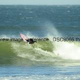 _DSC9066.thumb.jpg