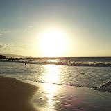 Hawaii Day 6 - 100_7746.JPG