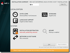 installing-red-hat-atomic-host-7-05