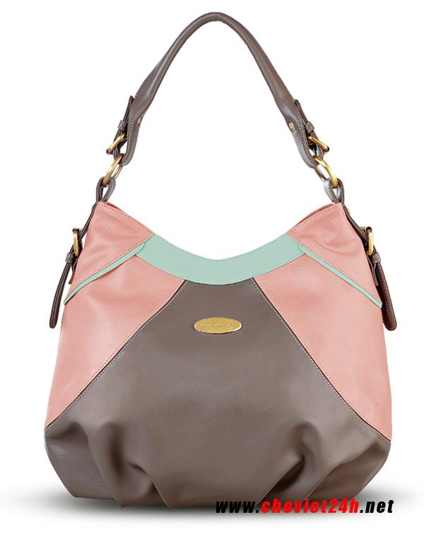 Túi xách thời trang Sophie Jolene - FL1SN