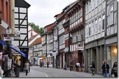 Gottingen2