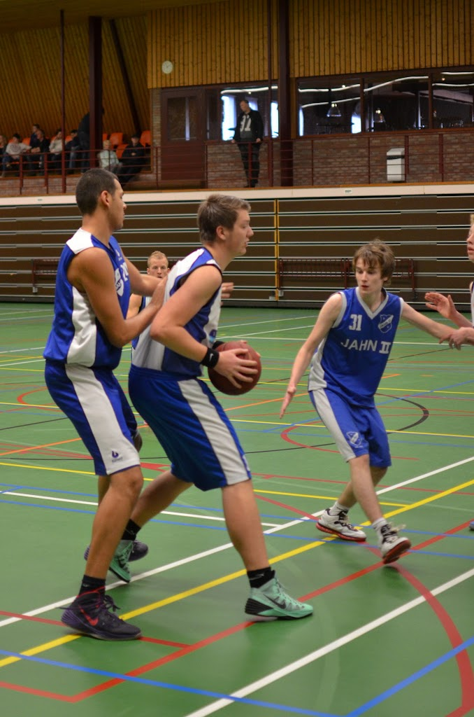 Mannen U22 vs. BV Jahn - DSC_5721.JPG