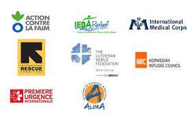 10_ONG_internationales_qui_recrutent_régulièrement_au_Cameroun