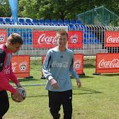 19.05.2011 Finał Coca Cola Cup Gorzów (27).JPG