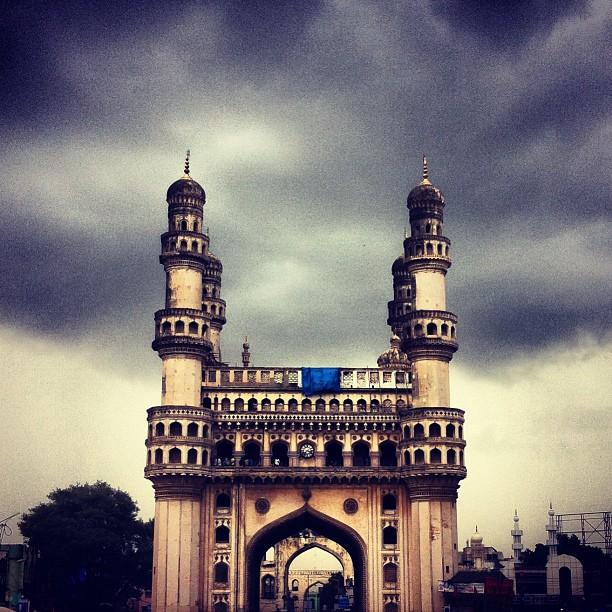 Hyderabadi Baataan - aa5b9a31fadae64effc12644a2c9fe0e17165457.jpg