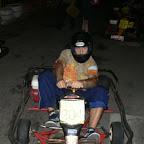 SISO GO Kart Tournament 033.JPG