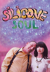 "alt=""Silicone Soul explores the emotional connection some people have to their synthetic companions and what that means for the future of human relationships.    CAST AND CREDITS  Director Melody Gilbert"""