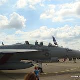 Wings Over Pittsburgh 2010 - DSC09107.JPG