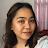 Keziah Shayne De Castro avatar image