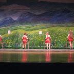 recital 2011 060.JPG
