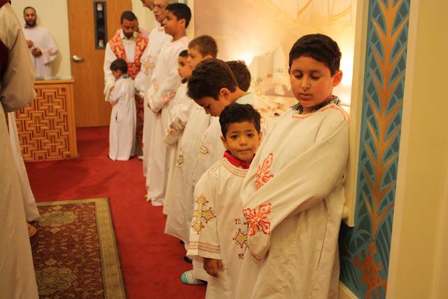 H.G Bishop Serapion Deacons Ordination 2015  - IMG_9332.JPG