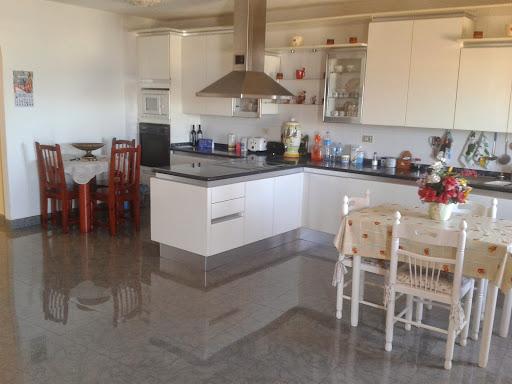 Ático en venta con 300 m2, 4 dormitorios  en La Laguna (San Cristóbal