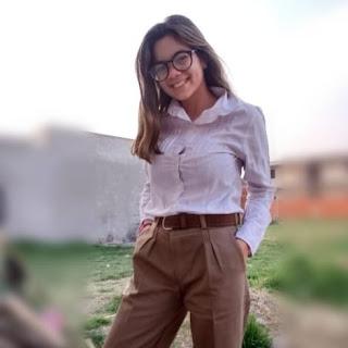 Agustina Leanza
