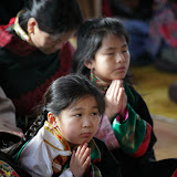 March for Tibet: Tibet Burning - cc%2B0003%2BB-001.jpg