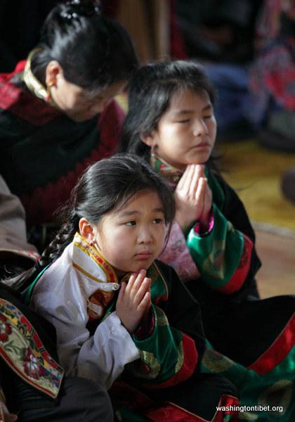 March for Tibet: Tibet Burning - cc%2B0003%2BB-001.jpg