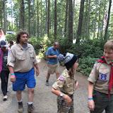 Camp Hahobas - July 2015 - IMG_3178.JPG