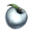 白銀の果実