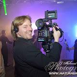 HTL-Pinkafeld0178filmen_at.jpg